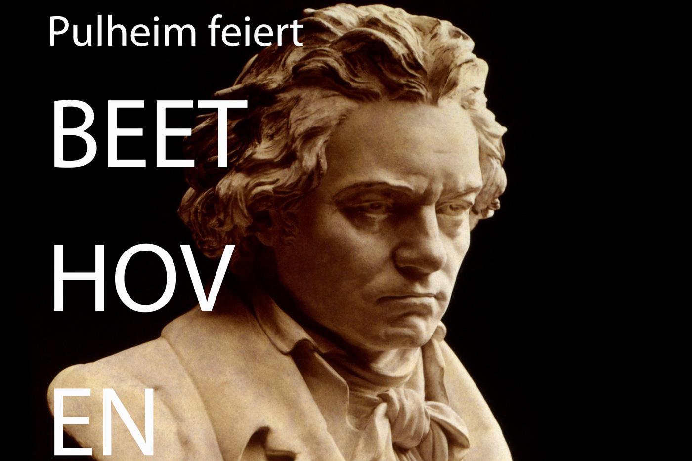 Beethoven – jetzt!?